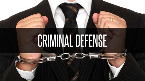 How Can A Misdemeanor Stay On Your Record Criminal Defense Samuel Montesino