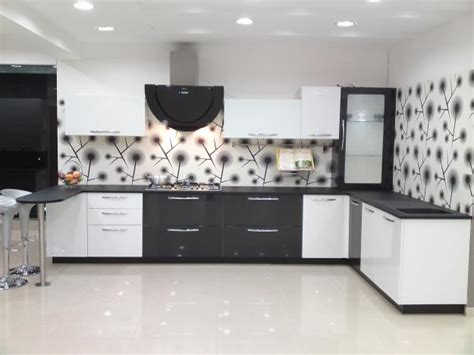 hafele kitchen designs hafele kitchen interior in pune shirkes kitchen