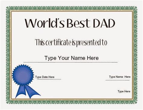 printable birthday cards for your dad printable birthday cards printable father s day cards