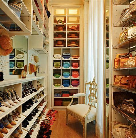 closet interior design don t overlook it