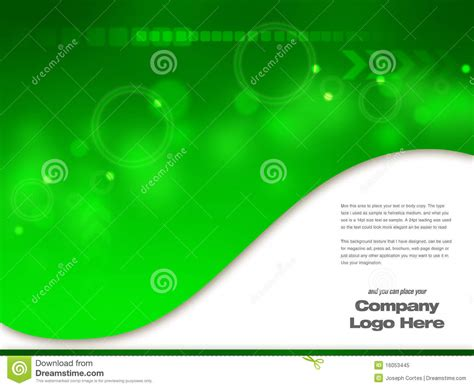 graphic design template free graphic design template stock illustration image of