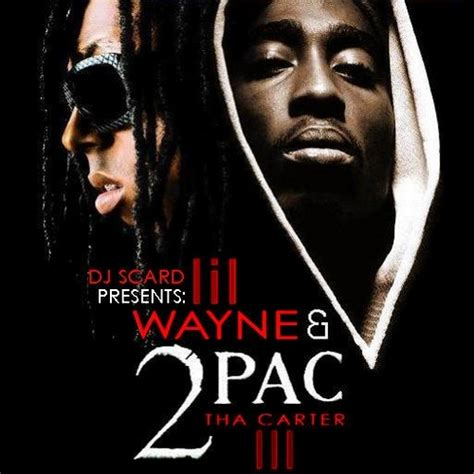 comfortable lil wayne download lil wayne 2 pac tha carter iii hosted by dj scard