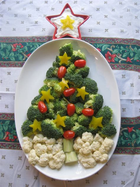 be different act normal edible christmas trees