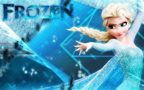 frozen wallpaper tab elsa in frozen wallpapers driverlayer search engine