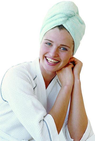 tratamiento para el cabello remedios naturales para el cabello quebradizo auto