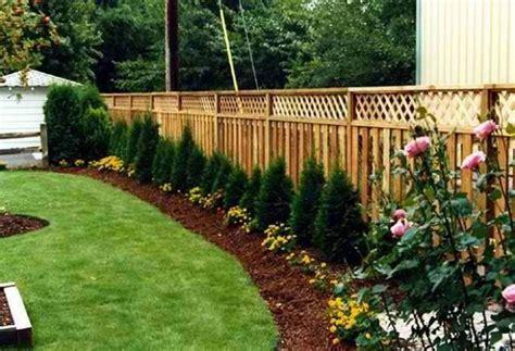 Cheap Garden Ideas Cheap Landscaping Ideas For A Small Area In Your Home Actual Home