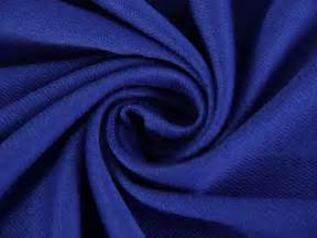 compare prices on stretch rayon fabric online shopping