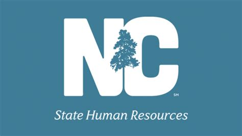 Office Of State Human Resources by Nc Oshr Contact