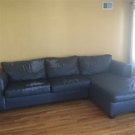 back couch interviews pull out couch ikea canada sofasofa bed wonderful