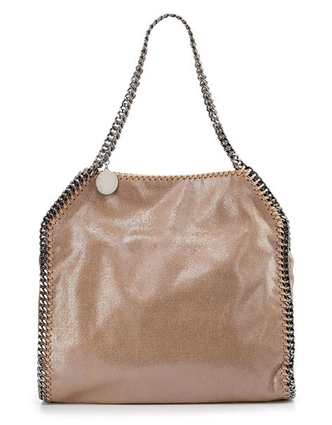 Purse Deal Stella Mccartney Designer Tote by The 15 Best Bag Deals For The Weekend Of March 18 Purseblog