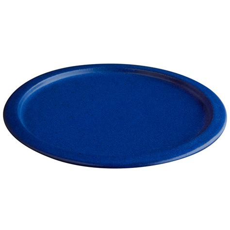 blue plates 5 simple tricks to avoid overeating trainer