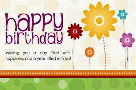 Happy Birthday Quote Images Happy 16 Birthday Quotes Kootation Blogspot Com