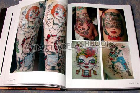 yoni tattoo prices tattooflashbooks com juxtapoz tattoo 2