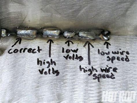welding bead pattern free welding bead brush polycount