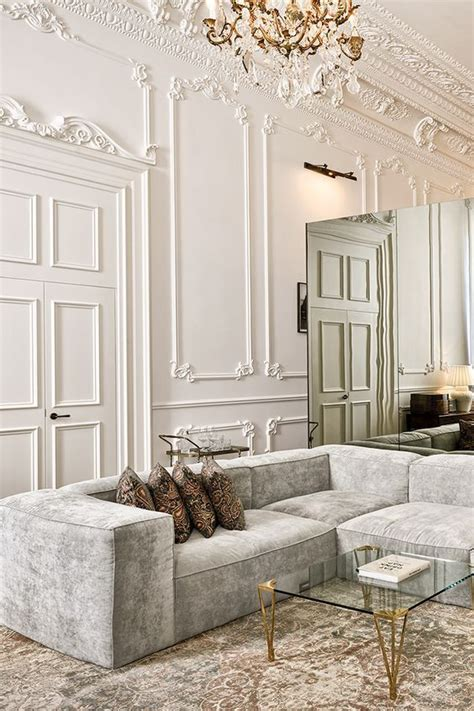 neoclassical interior design 25 best ideas about neoclassical interior on