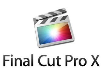 final cut pro x review final cut pro x reviews g2 crowd