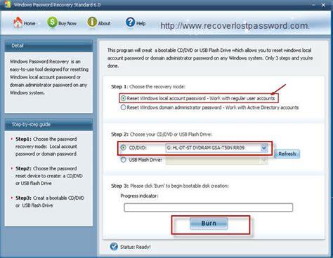 emachine password reset vista crack windows xp or vista login password how to tagsbackup