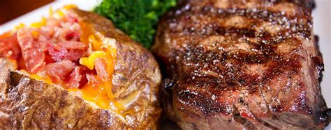 Daily Grill Gift Card Balance - madrones an exciting american bar grill