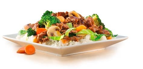 food images food simply better edo japan
