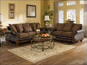 living room furniture set ashley furniture living room sets 999 modern house