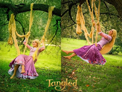 swinging the lifestyle rapunzel on a swing 2 by usagi tsukino krv on deviantart