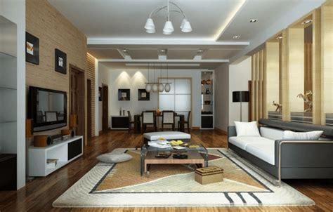 desain interior rumah minimalis ala korea desain interior rumah mungil rumah minimalis 2016