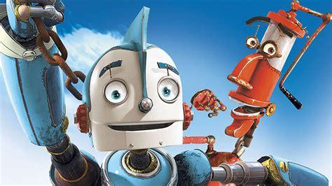film robot espace 25 robots embl 233 matiques qui ont marqu 233 l histoire du