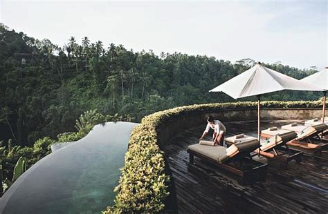 ubud hanging gardens hotel bali top 9 best bali resort hotels for a perfect dream vacation