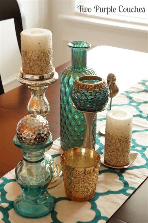 Burnt Orange And Teal Living Room by Brown Teal And Orange Living Room Www Pixshark Images Galleries With A Bite