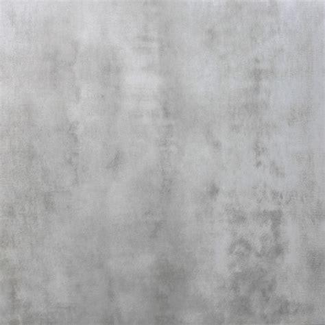 hellgraue wand fkeu zement hellgrau bodenfliese 80x80 cm fliesen in