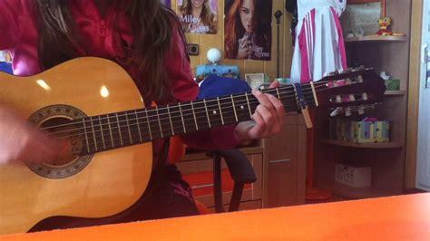 kunci gitar taylor swift enchanted enchanted taylor swift guitar cover youtube