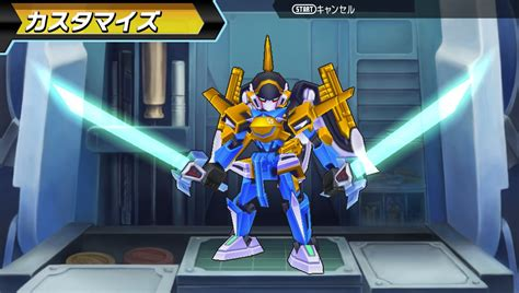 film robot jiraiya image ikaros raimon zero jpg danball senki wiki