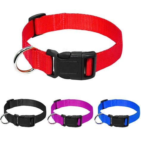 collars for pugs popular pug collars buy cheap pug collars lots from china pug collars