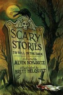 scary picture books 10 books to read this month that are scarier than any