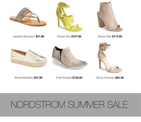 nordstrom shoe sale nordstrom summer shoe sale airelle snyder