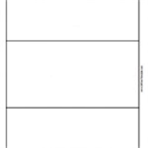 hong kong flag coloring page free printable