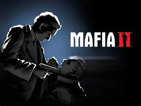 best mafia best wallpaper best mafia 2 wallpaper gallery