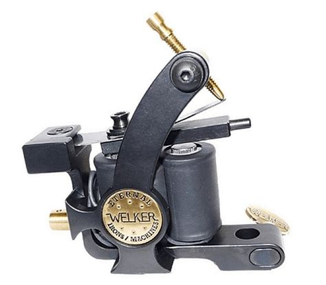 tattoo machine one coil 5 cool tattoo gadgets you need to know techiestate