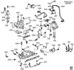 nissan 2 4 liter engine diagram nissan free engine image for user manual