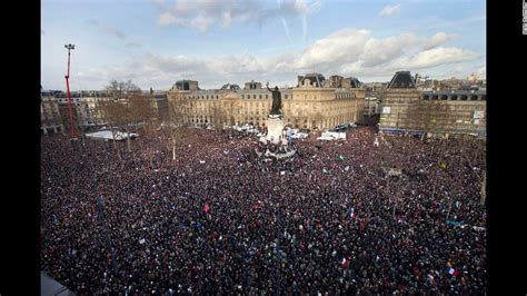 charlie hebdo attacks paris rally as it happened 11 2015 charlie hebdo attacks fast facts cnn