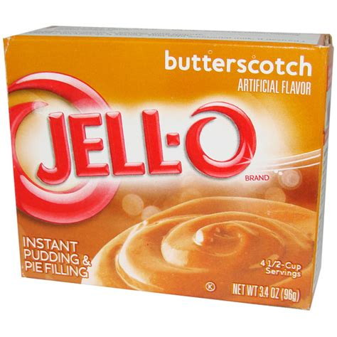 100 Gram Pudding Paket Shopee jell o instant pudding pie filling butterscotch 96 g usa