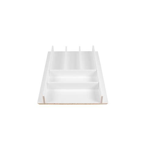 portaposate da cassetto 45 portaposate da cassetto cucina in mdf finitura bianco