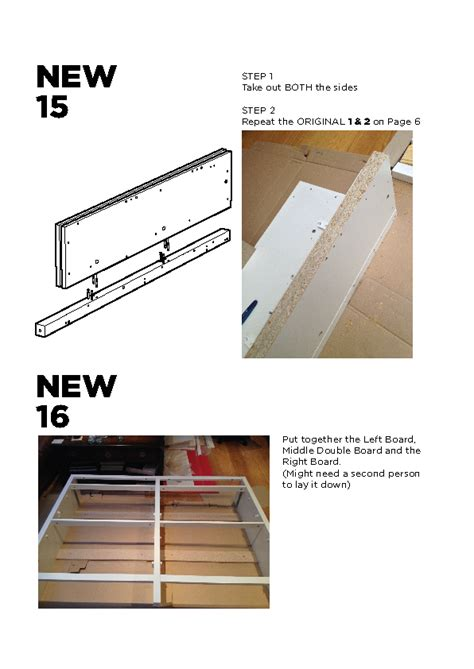 wedded hemnes shoe cabinets twined and painted ikea wedded hemnes shoe cabinets twined and painted ikea