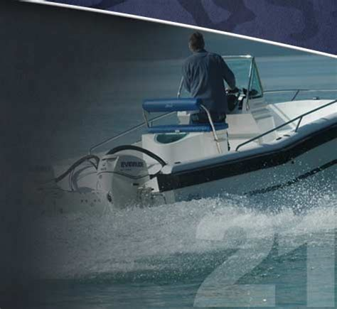 hydra sport boats official website οι 187 καλύτερες εικόνες για hysucat hydrofoil boats στο