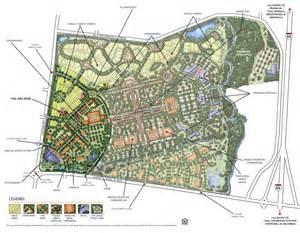 floor plans for condos nashville tn free home design franklin tn large home landscape design nashville