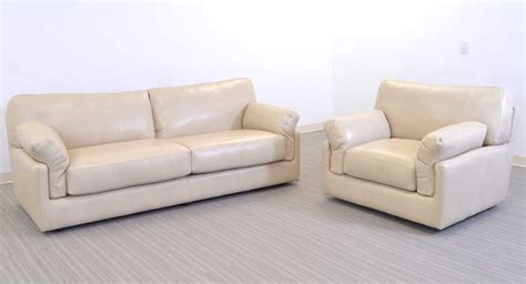 the leather sofa co oasis sofa the leather sofa company