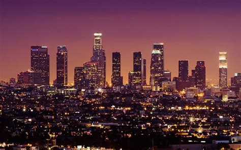 a los angeles 42 high definition los angeles wallpaper images in 3d for
