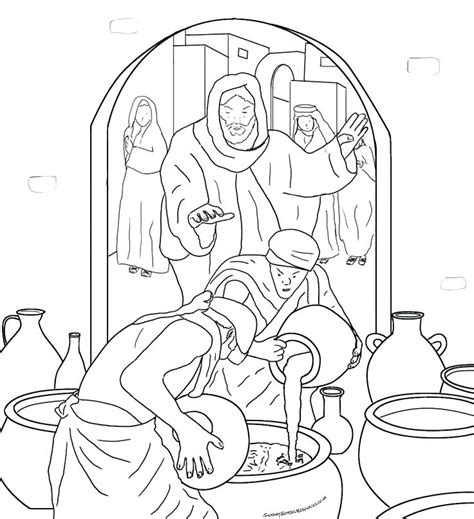 turn picture into coloring page online free home improvement turn pictures into coloring pages for