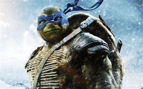 film ninja turtles 2014 teenage mutant ninja turtles 2014 film movie hd wallpapers
