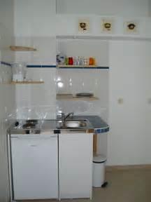 small corner kitchens small corner table decosee com